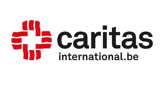 caritas.jpg