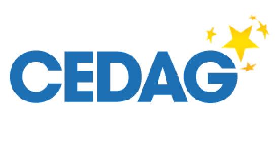 CEDAG.jpg