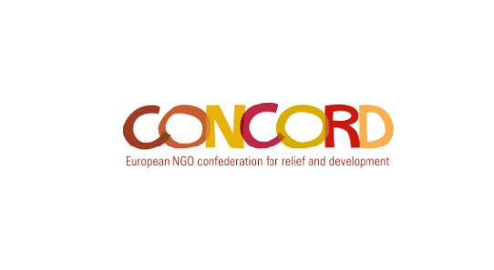 CONCORD.jpg