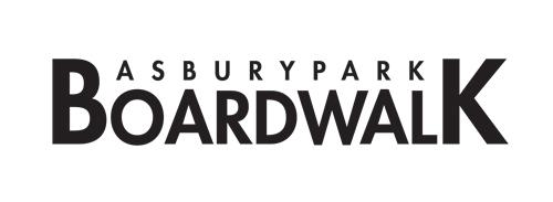 boardwalk_logo_web_black-1.png