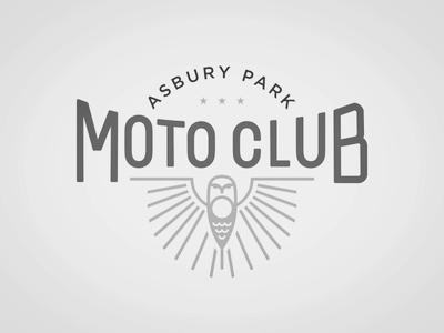 Asbury Park Brewery.jpg