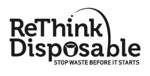 rethink disposable small logo.jpg