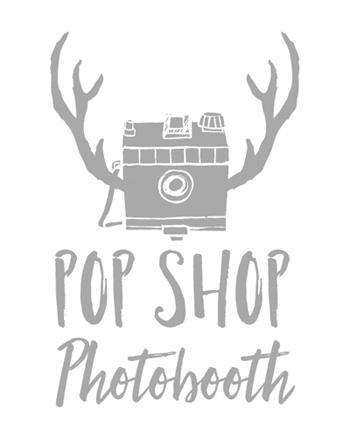 pop shop photobooth.png