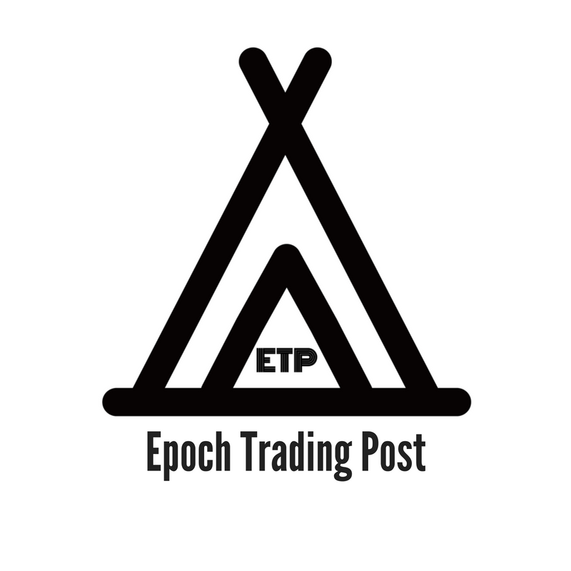 Epoch Trading Post (3).png