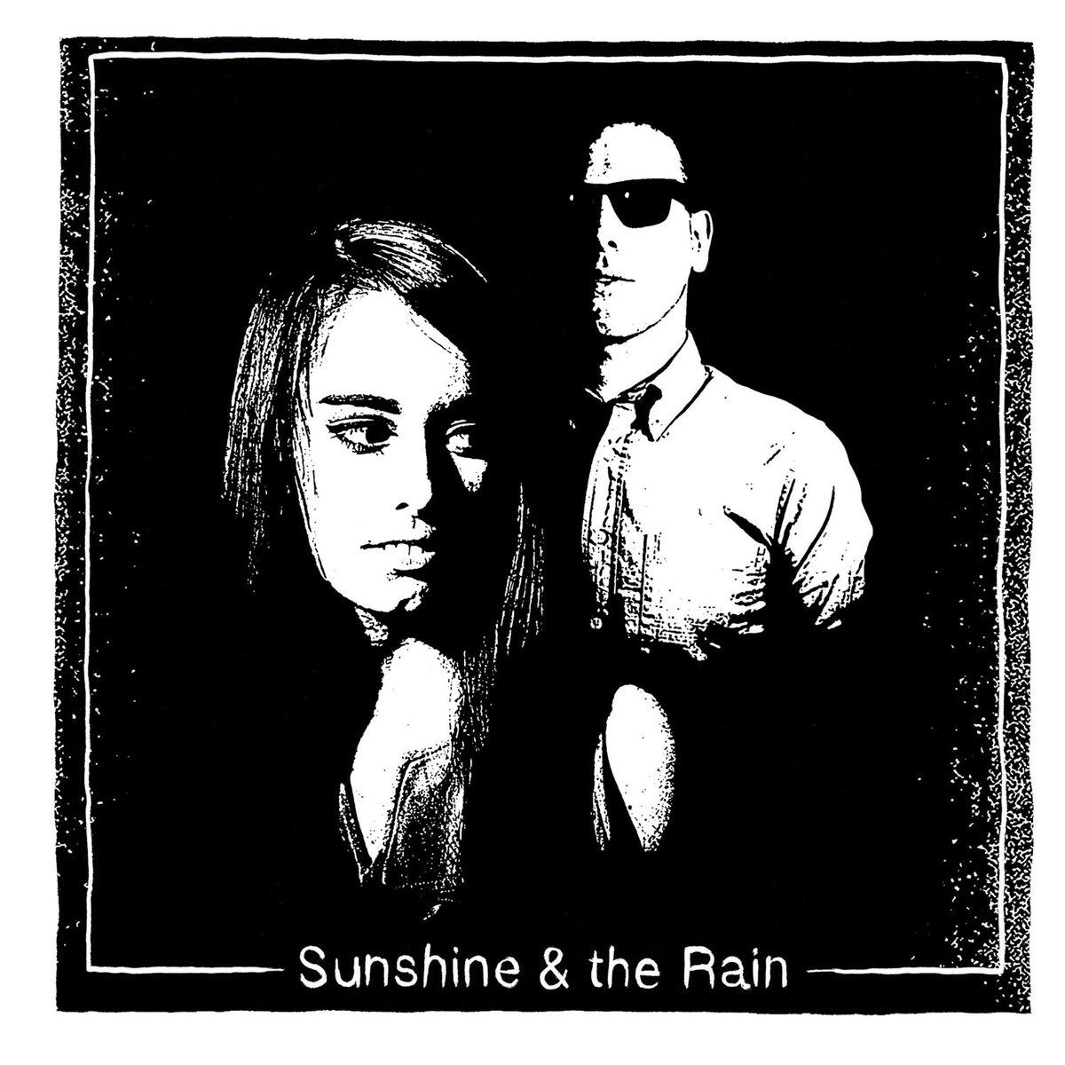 Sunshine & The Rain.jpg