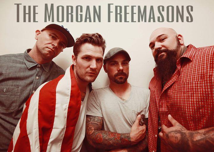 The Morgan Freemasons.jpg
