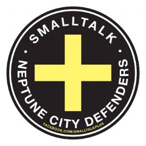 Logo_Smalltalk.jpg