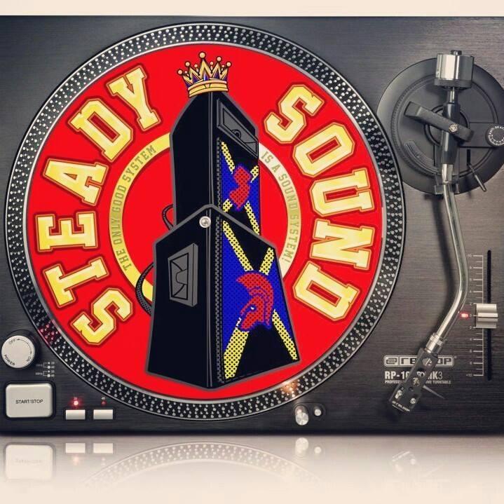 steady sound system.jpg