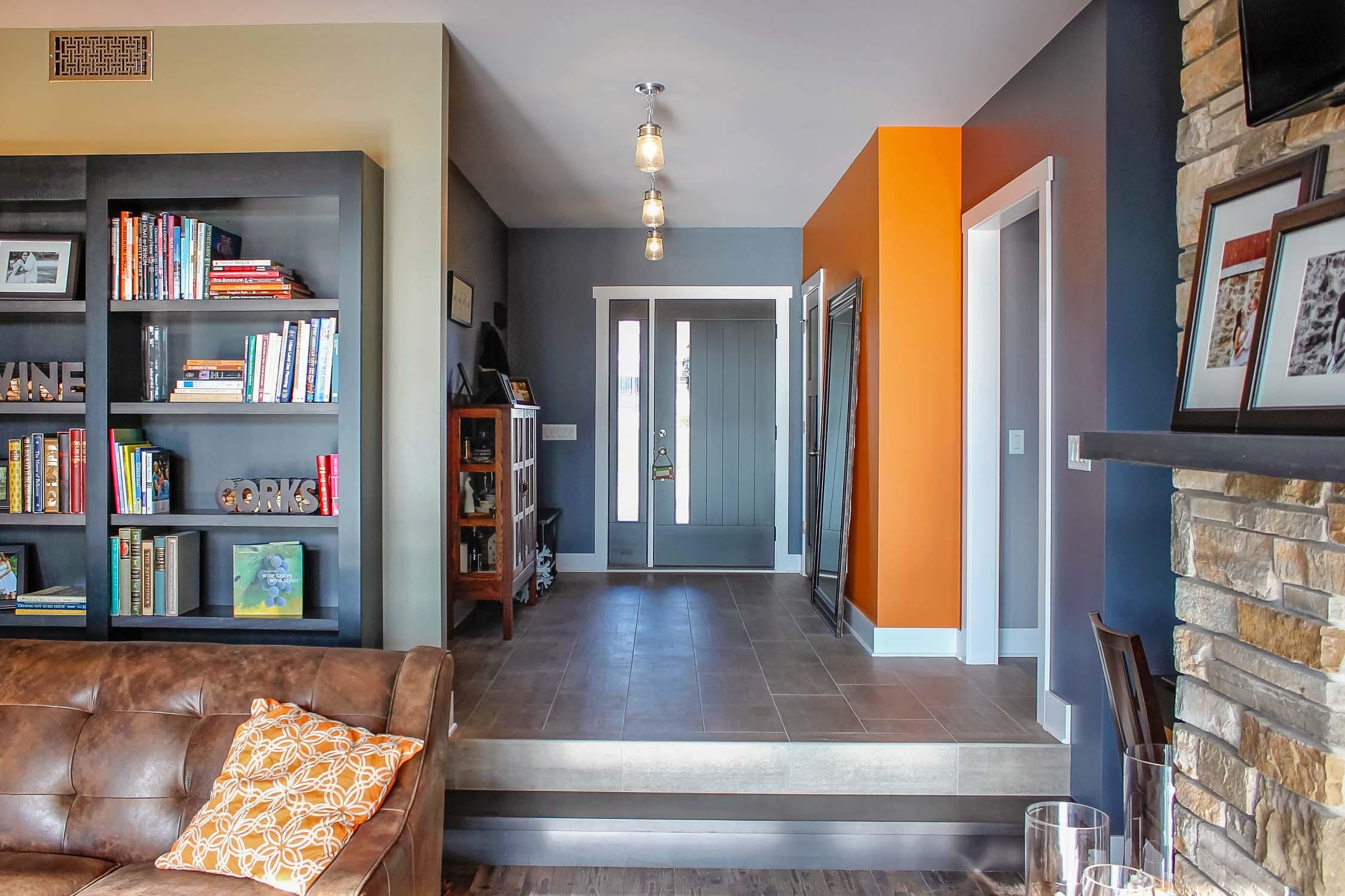 New Luxury Home Builder Sun Prarie, WI