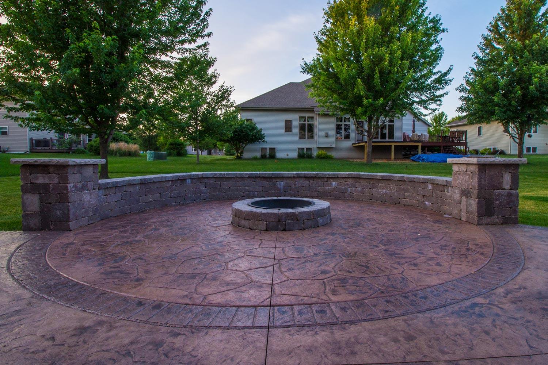 Outdoor-Living-Patio-Design-Madison-WI-8.jpg