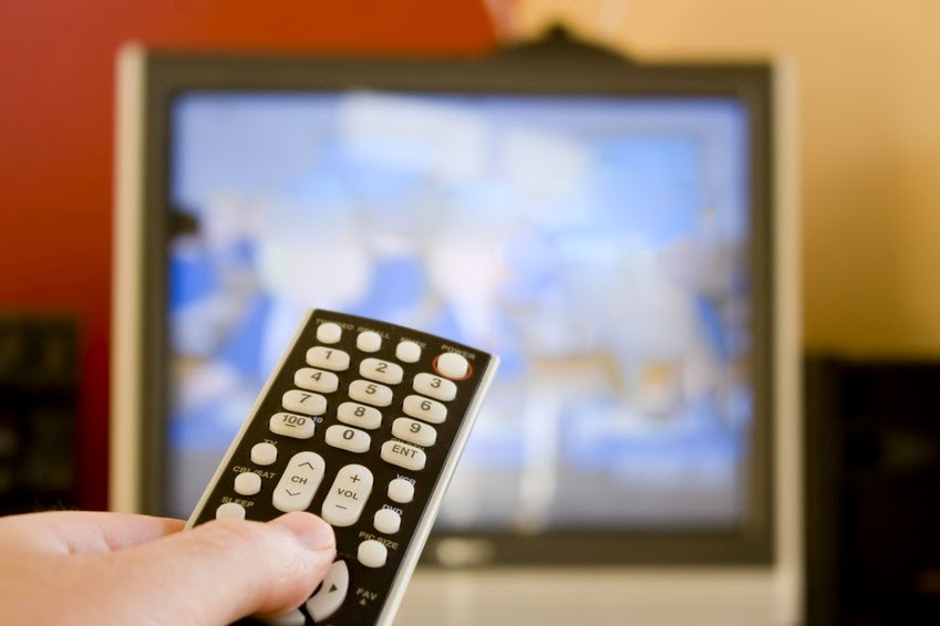 Television shows underestimate the cost of remodeling