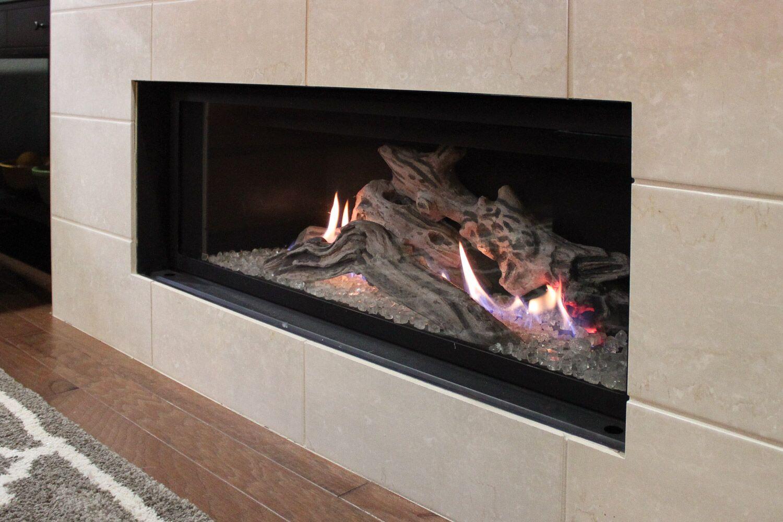 Heat Recovery Ventilators - Madison Wisconsin Remodeling