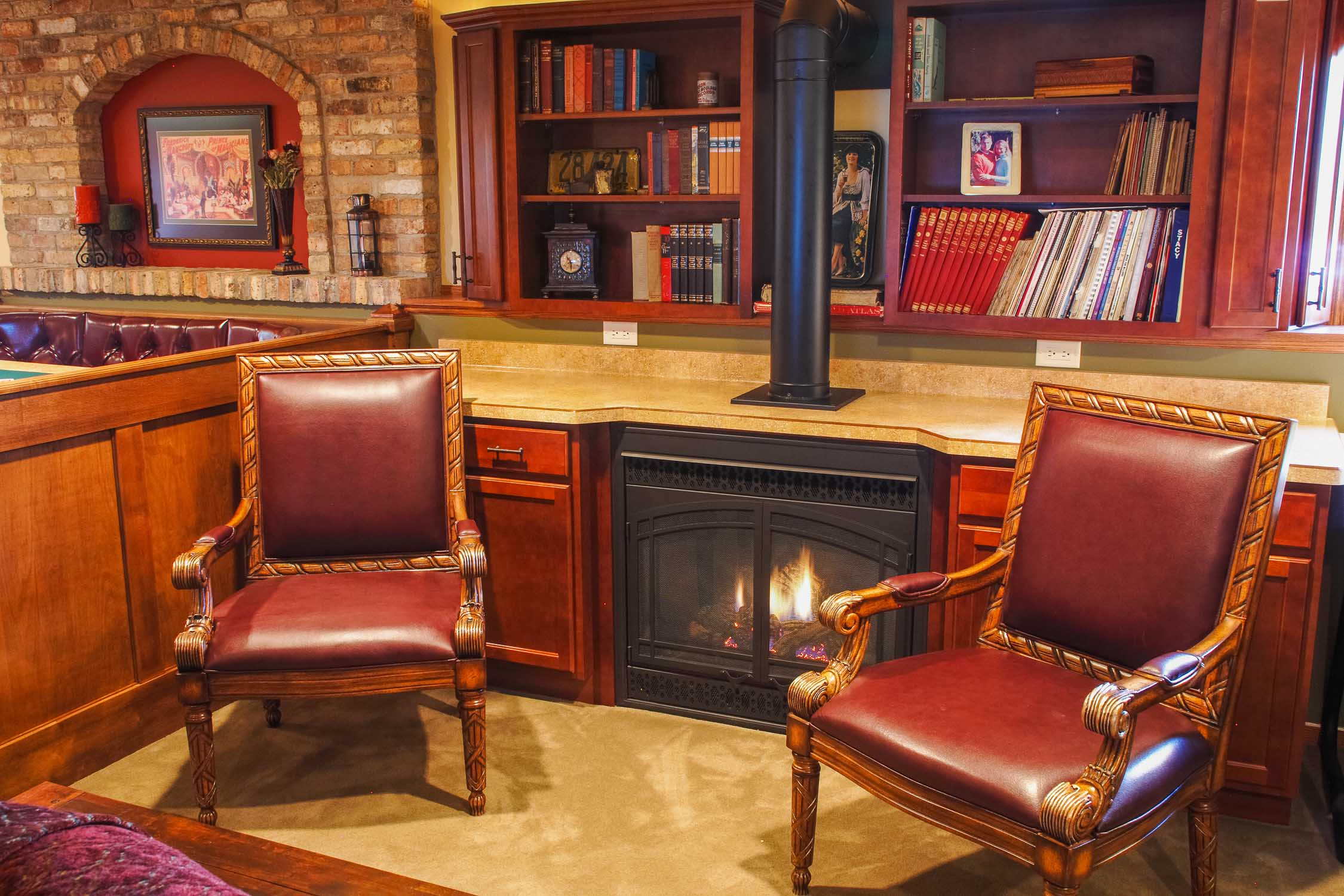 Choosing a home remodeling firm in Madison, WI