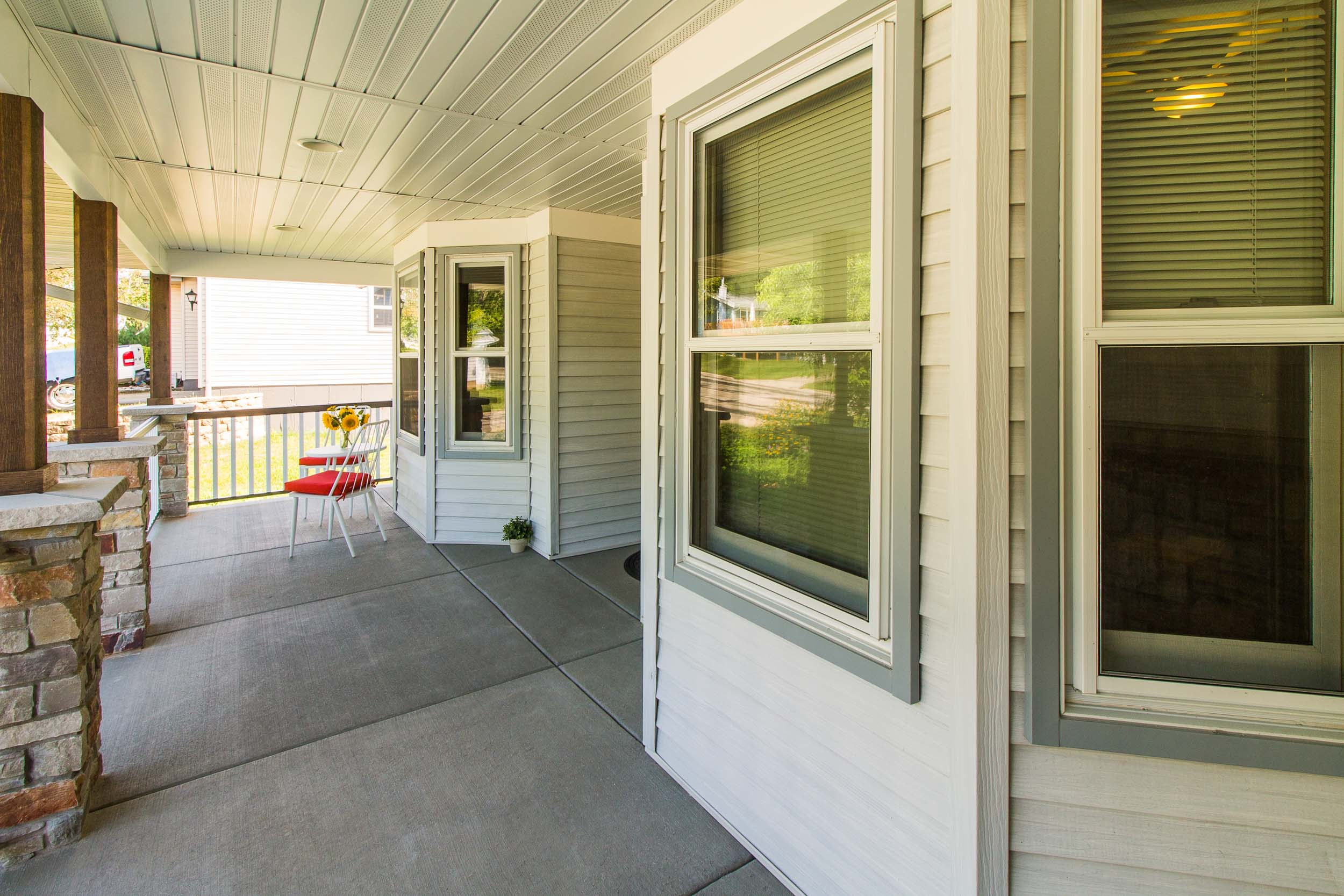 Home Remodeling Madison Wisconsin-16.jpg