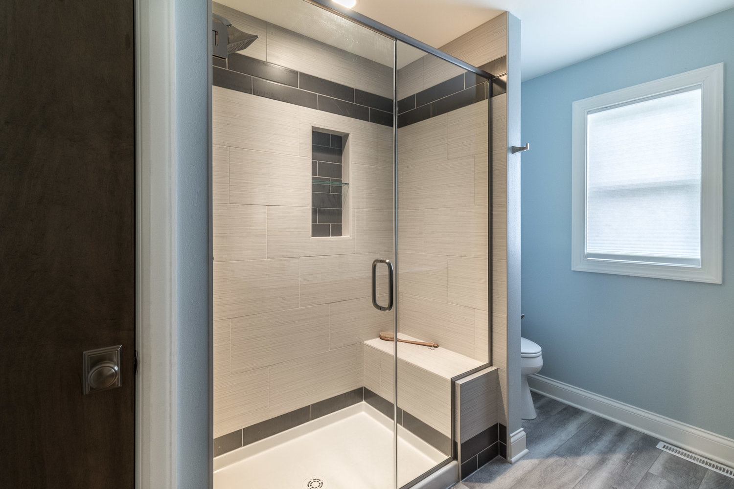 Reduce Noise By Soundproofing Your Bathroom When Remodeling