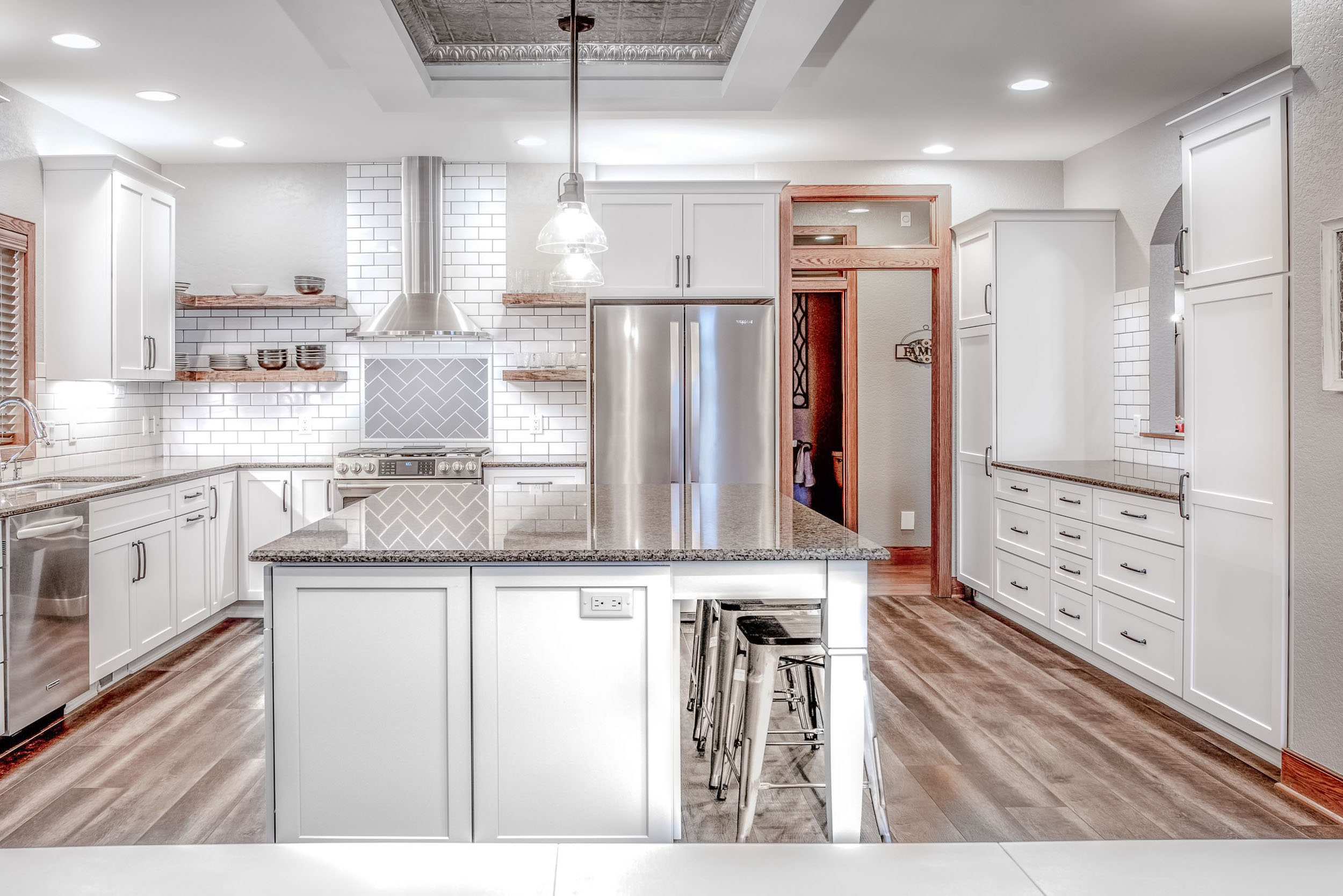 Kitchen Design and Remodeling Windsor, WI