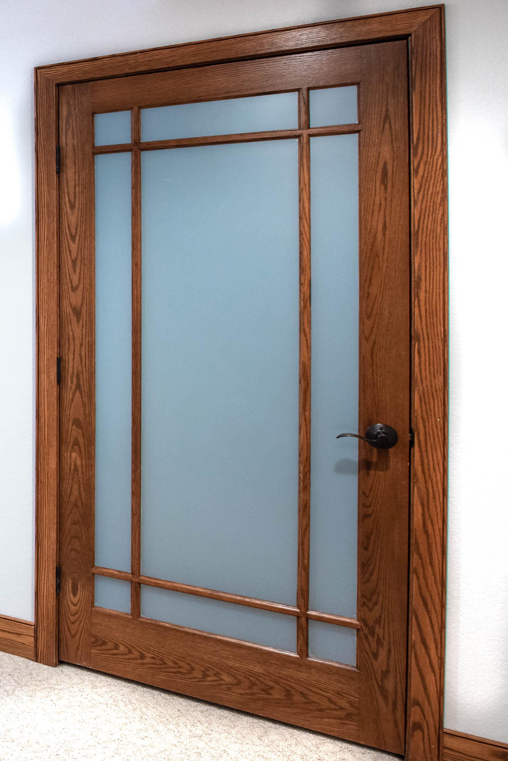 Titel-basement-remodeling-deforest-wi1-4.jpg