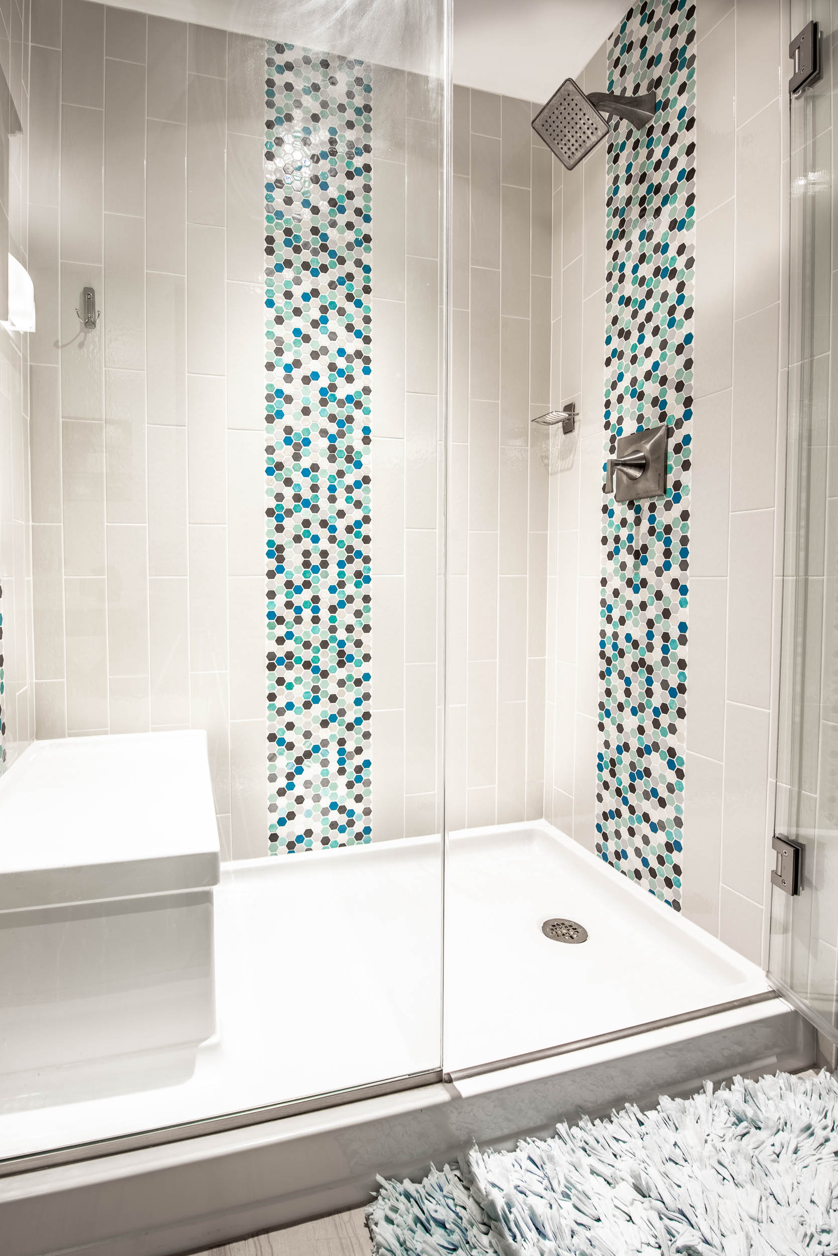Condominium Bathroom Remodeling Madison Wisconsin-22.jpg