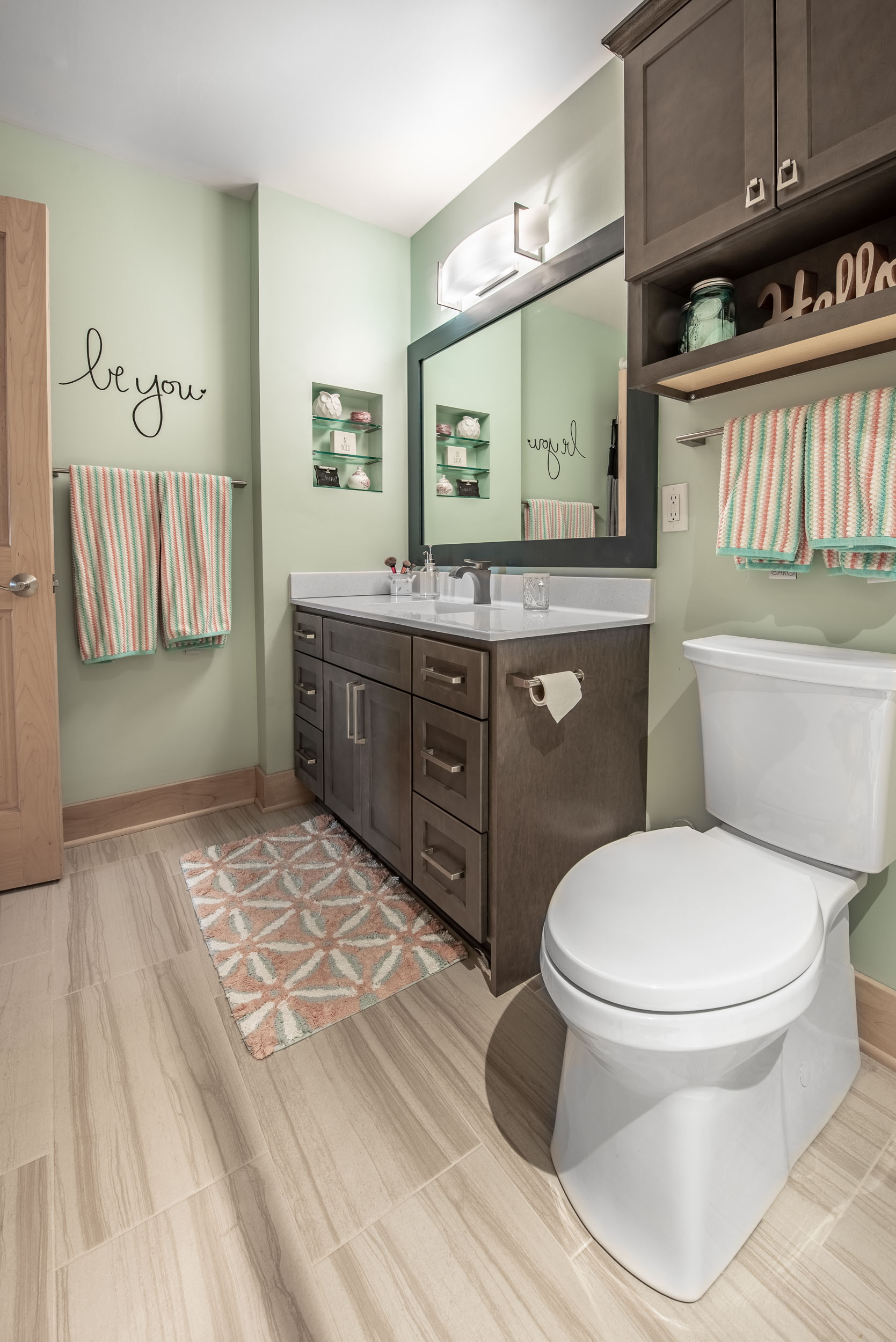 Condominium Bathroom Remodeling Madison Wisconsin-27.jpg