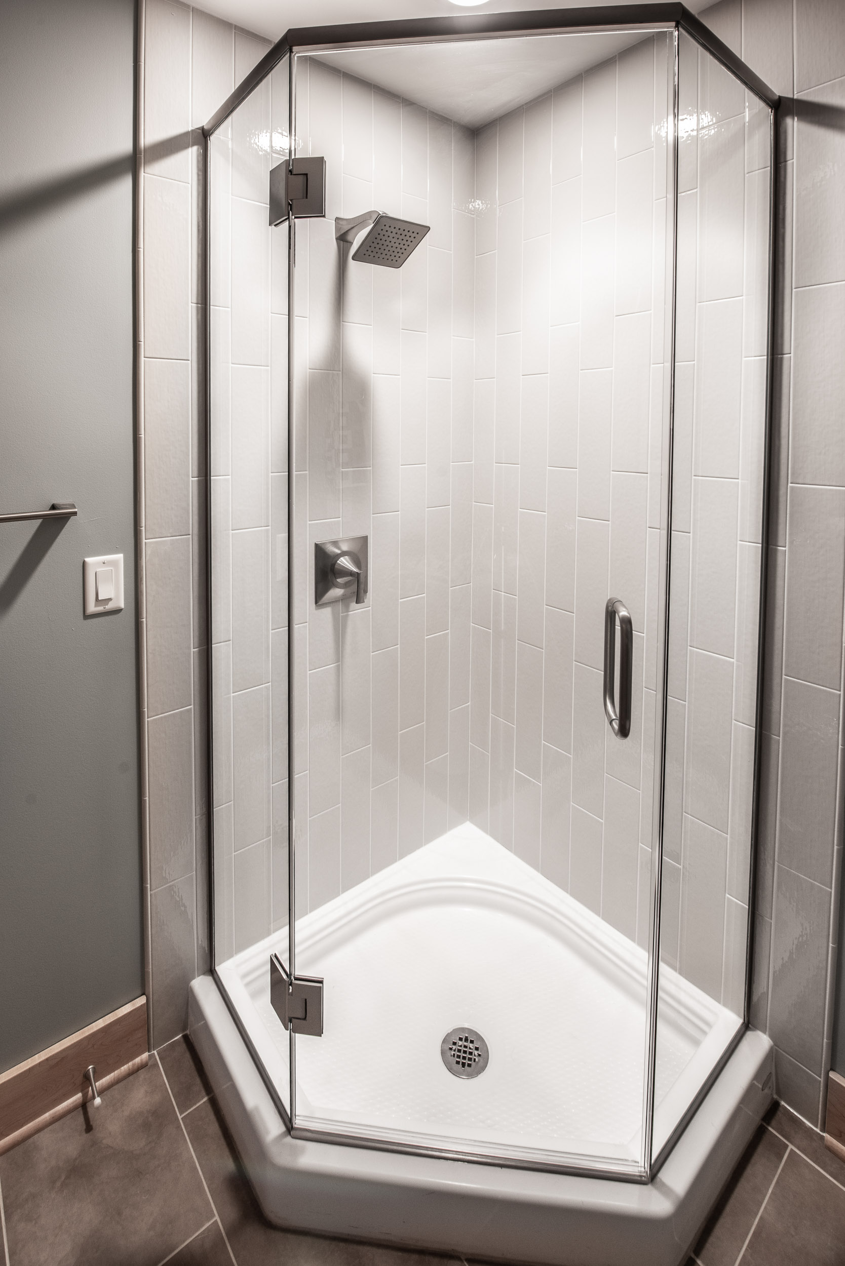 Condominium Bathroom Remodeling Madison Wisconsin-12.jpg