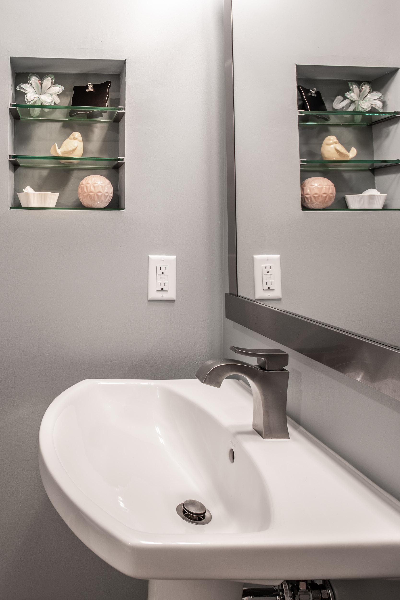 Condominium Bathroom Remodeling Madison Wisconsin-2.jpg