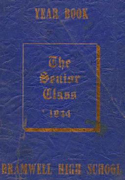 1944 Yearbook.jpg