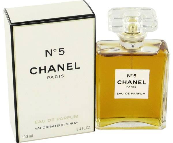 Chanel No. 5.jpg