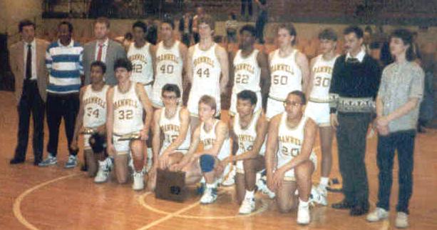 1988 BHS Champions.jpg