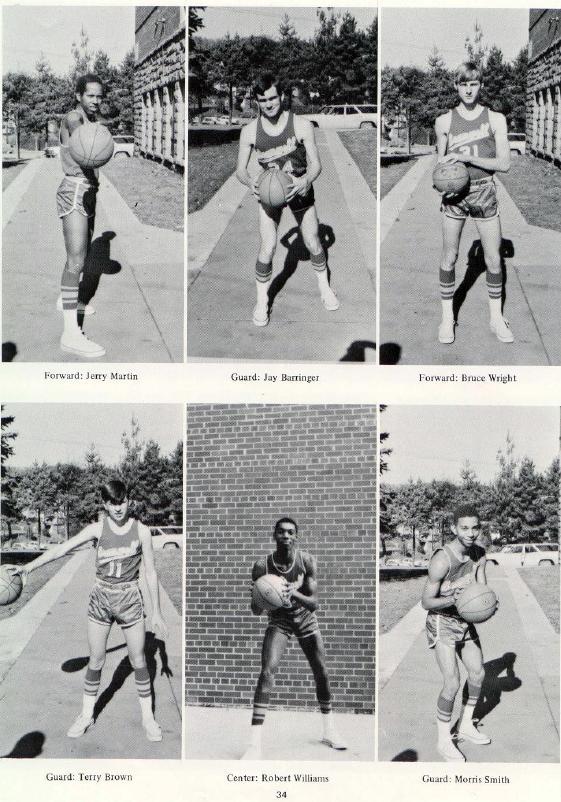 1970 Ball jersey.jpg