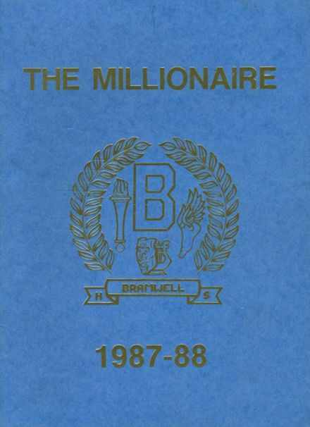1987 BHS logo.jpg