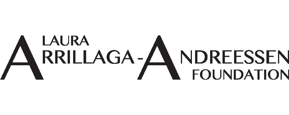 Palantir Corporate Philanthropy Case Study — Laura Arrillaga