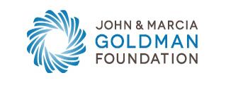 Goldman Foundation Case Study