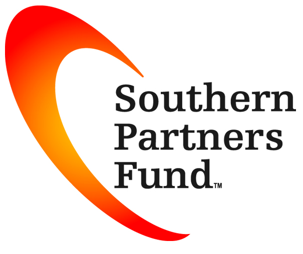 Meyer Foundation & Southern Partners Fund Case Study