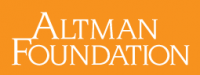 Altman Foundation Case Study