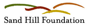Sand Hill Foundation Case Study