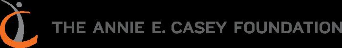 Annie E. Casey Foundation Case Study
