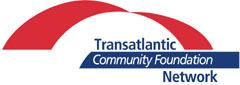 Transatlantic Community Foundation Network Case Study