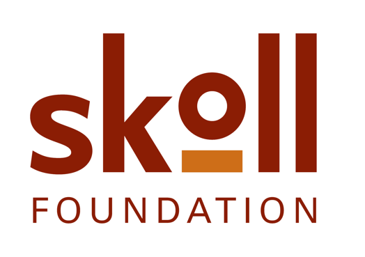 Skoll Foundation Case Study