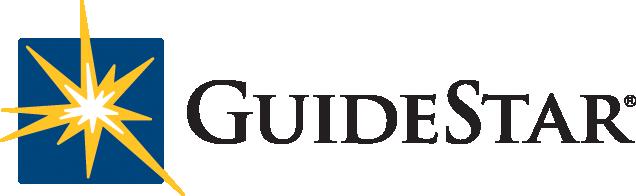 Guidestar Case Study