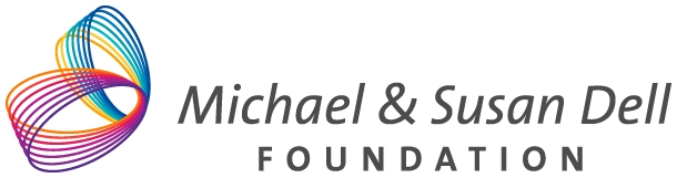 Michael & Susan Dell Foundation Case Study