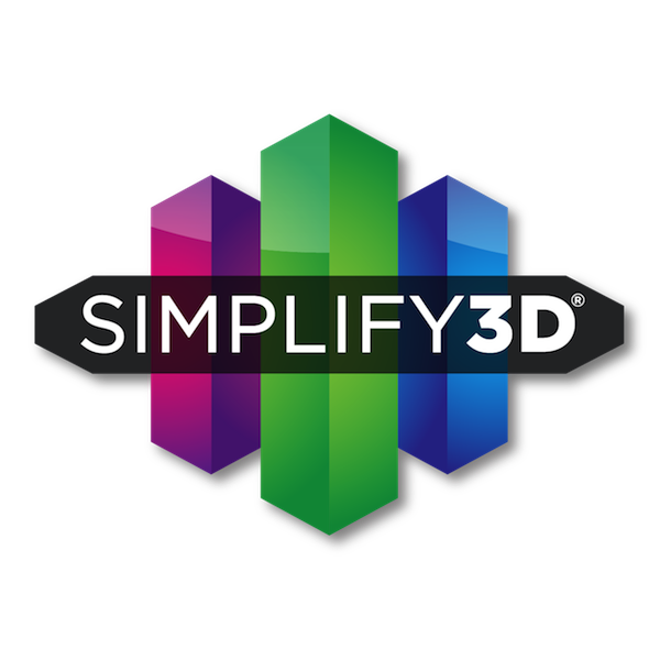 Simplify3D-Primary-Logo_sq_md.png