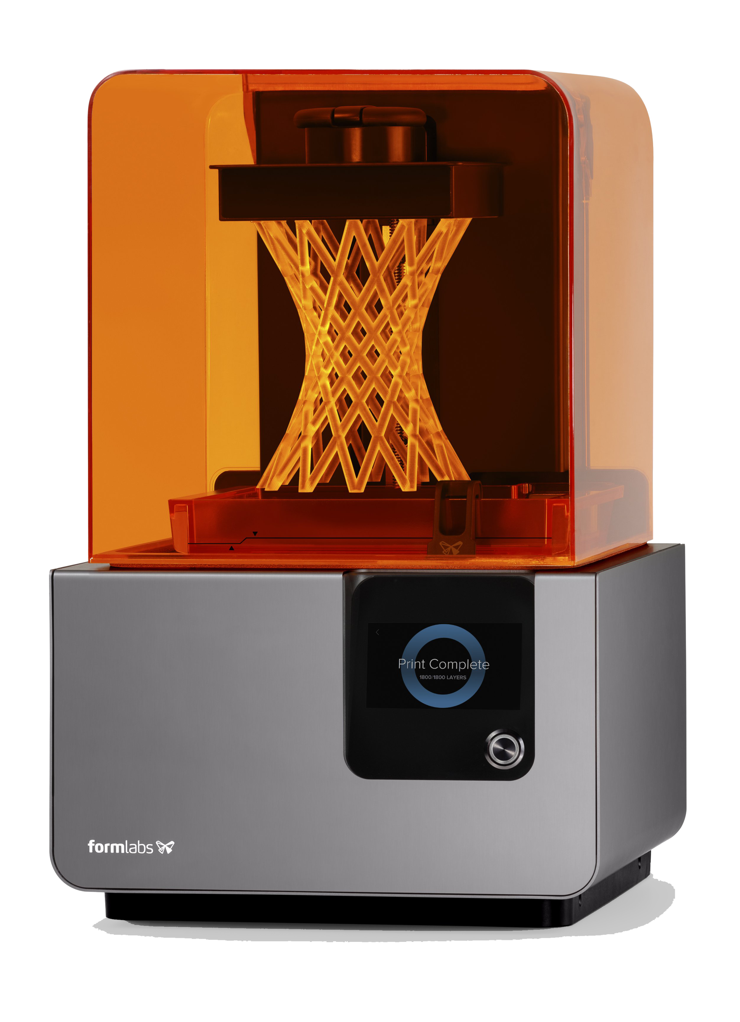 Formlabs Form 2.png