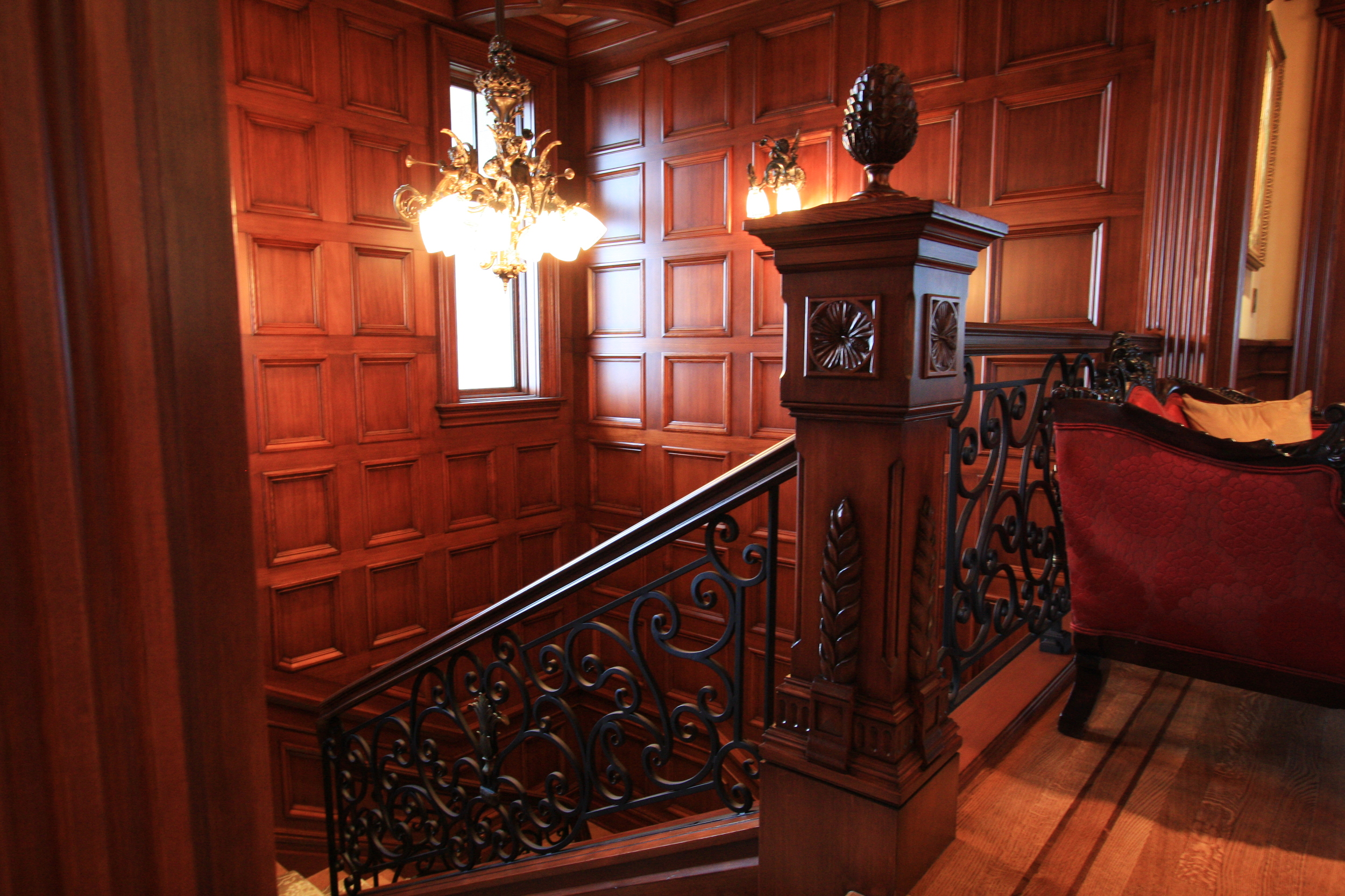 Burrows_Residence_Staircase
