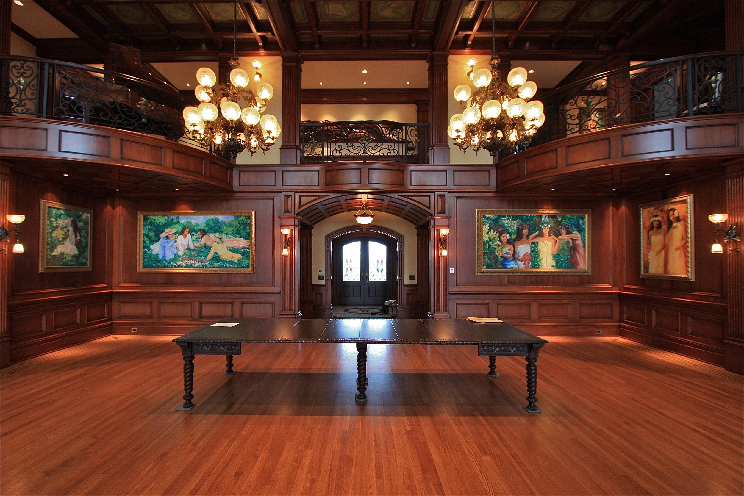 Belmont_Room