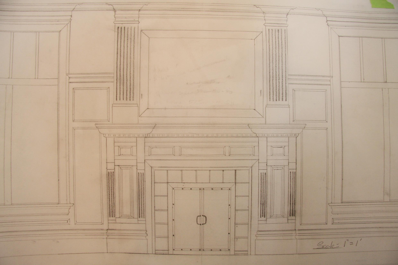 James_Northey_Design_Sketch