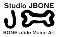 J Bone logo_Boneafide.jpg