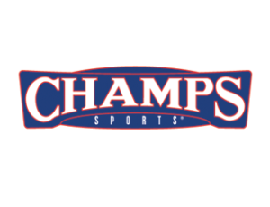 champs-300x230.png