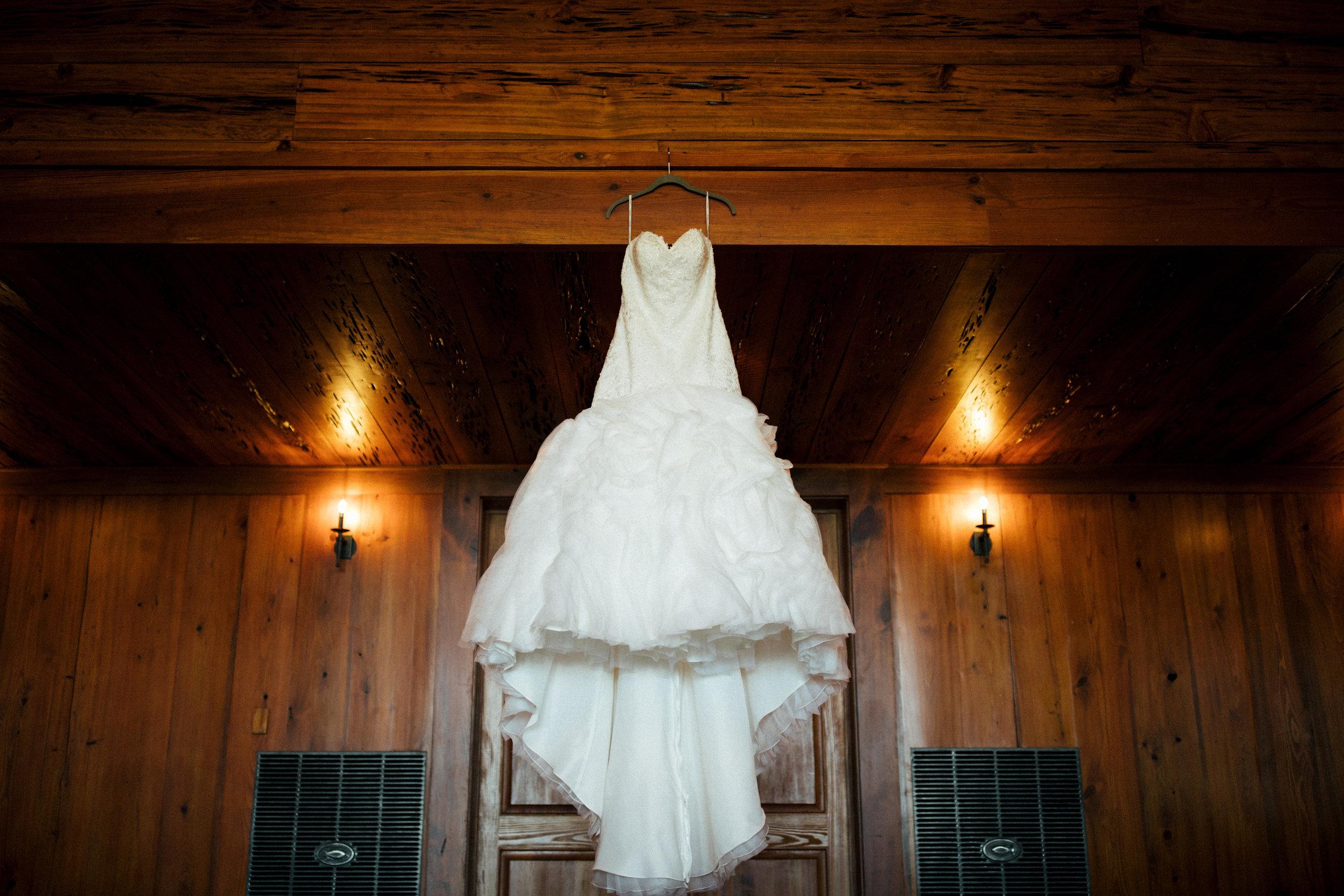 married-0052.jpg