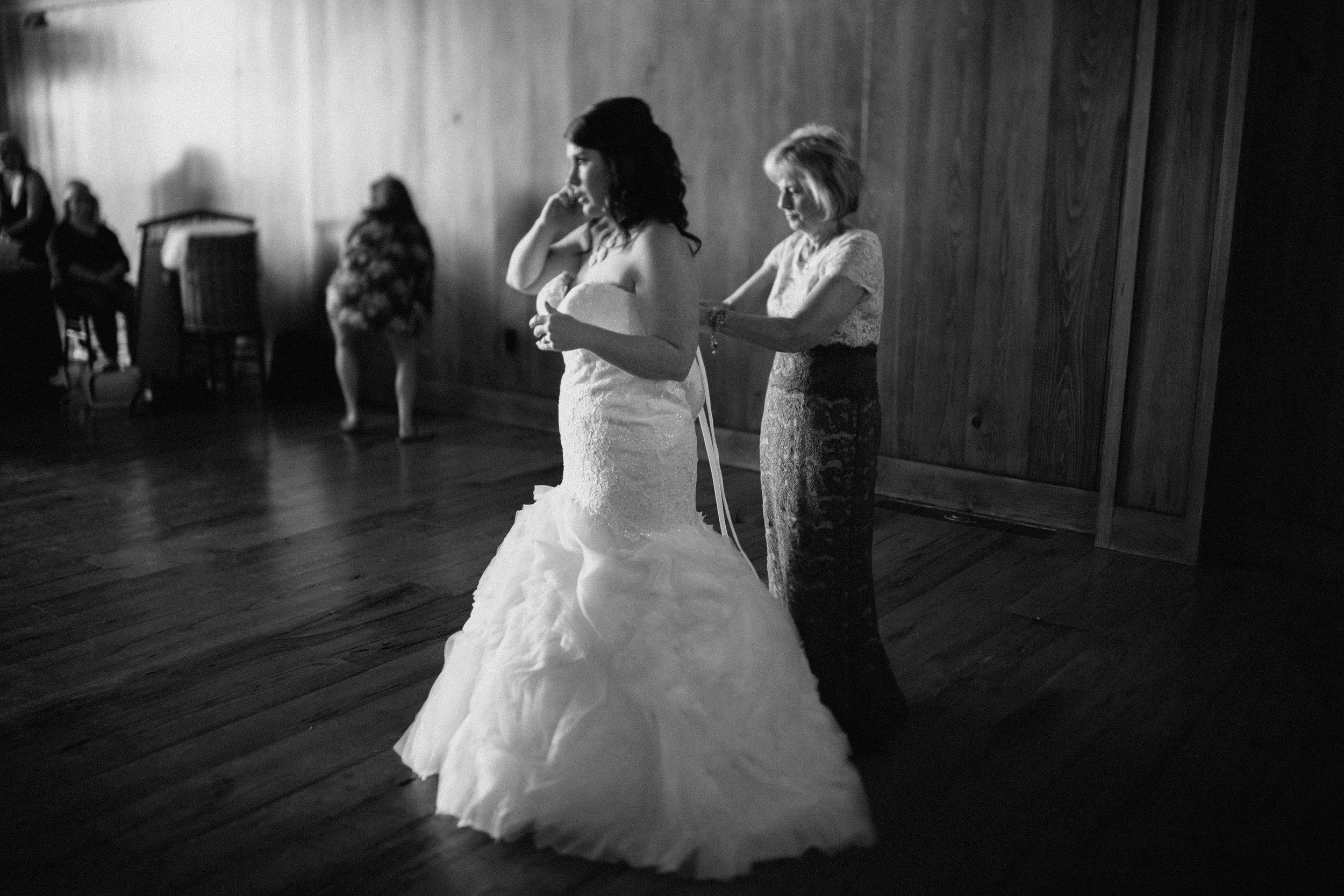 married-0064.jpg
