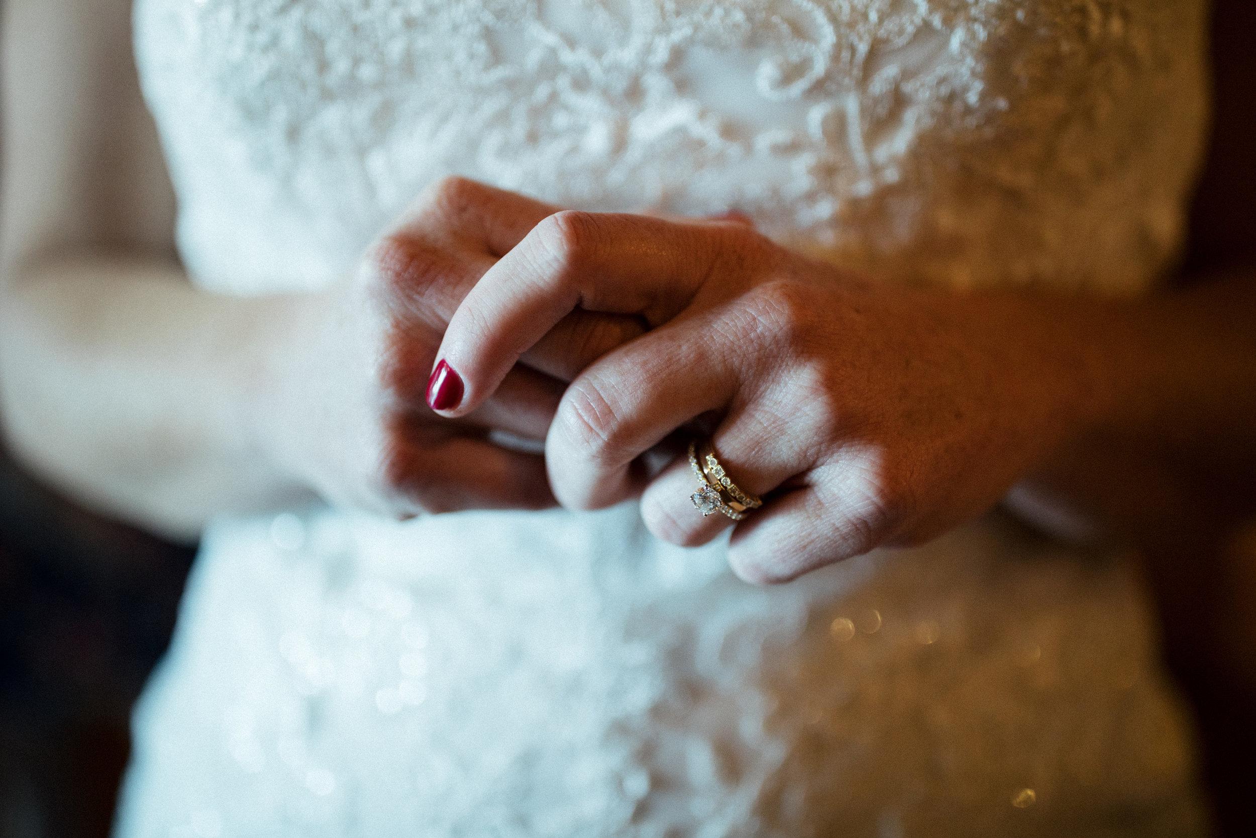 married-0080.jpg